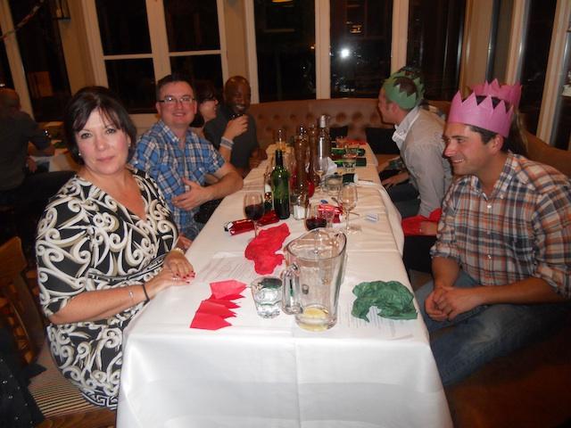 club_dinner_2012