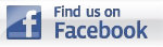 find-us-on-facebook-button-de3956e50698c6f0c1409a73b37c2c2b